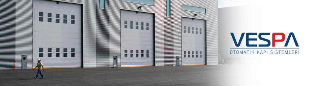 seksiyonel-fabrika-kapisi
